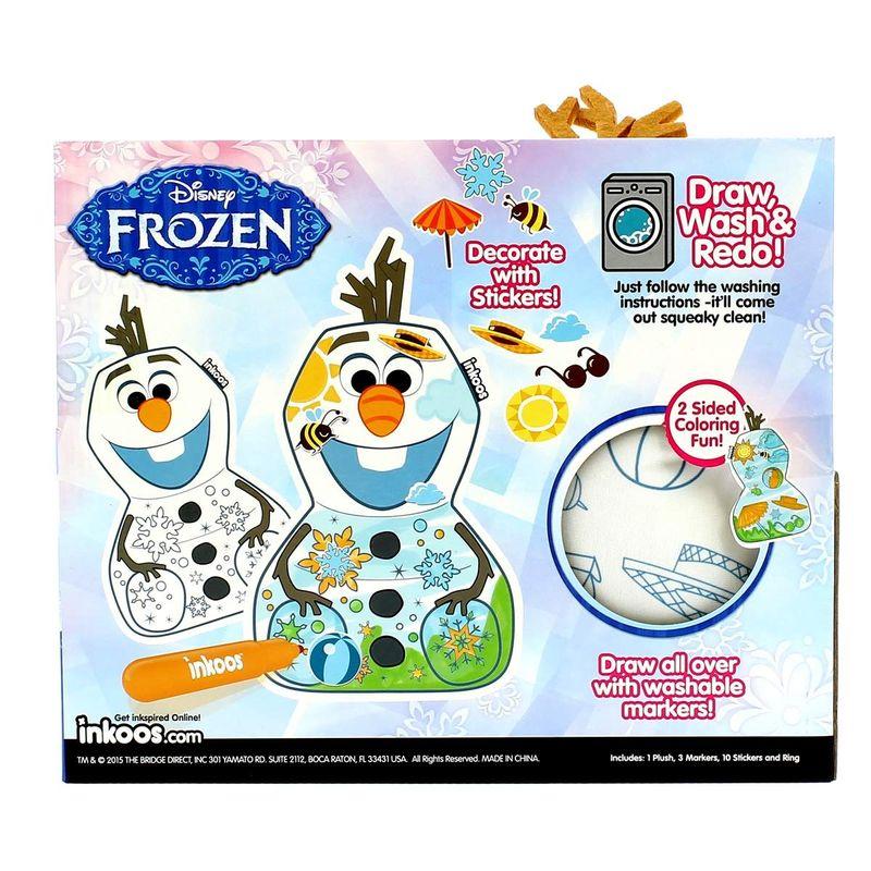 Frozen-Cojin-para-Pintar-Olaf_2