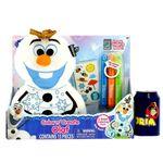 Frozen-Cojin-para-Pintar-Olaf_3