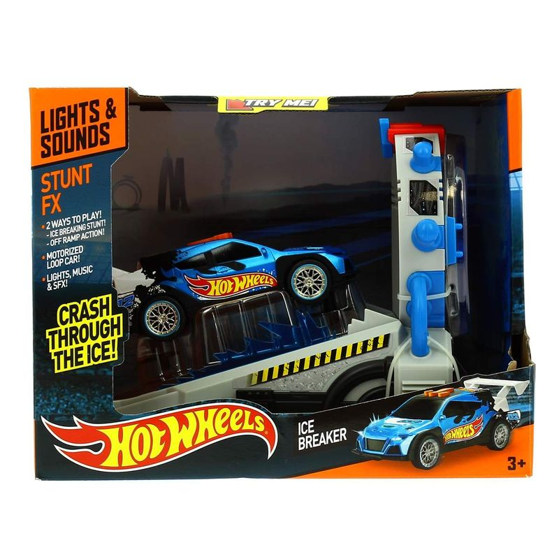 Hot-Wheels-Stunt-FX-Rampa-Ice-Breaker_1