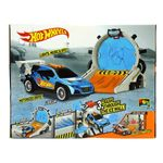 Hot-Wheels-Stunt-FX-Rampa-Ice-Breaker_2