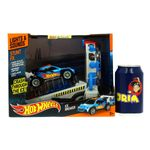 Hot-Wheels-Stunt-FX-Rampa-Ice-Breaker_3