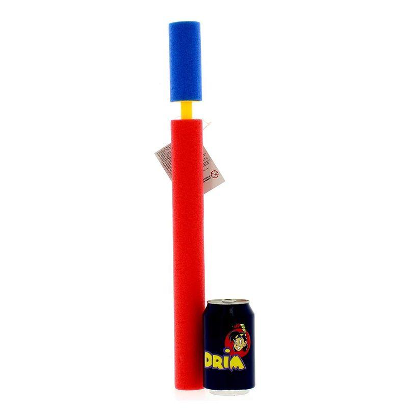 Pistola-de-Agua-de-Foam-45-cm-Roja_1