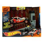 Hot-Wheels-Stunt-FX-Rampa-Explosive-Ramp_1