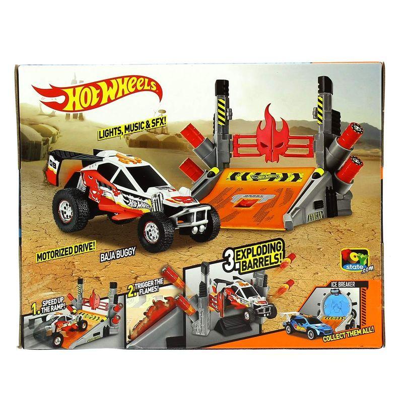 Hot-Wheels-Stunt-FX-Rampa-Explosive-Ramp_2