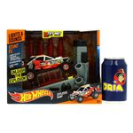 Hot-Wheels-Stunt-FX-Rampa-Explosive-Ramp_3