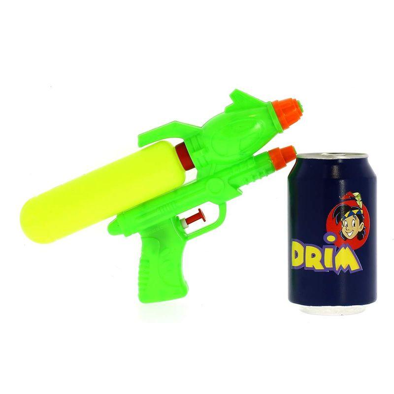 Pistola-de-Agua-Verde-28-cm_1