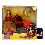 Muñeca-Princesa-Belle-con-Caballo_2