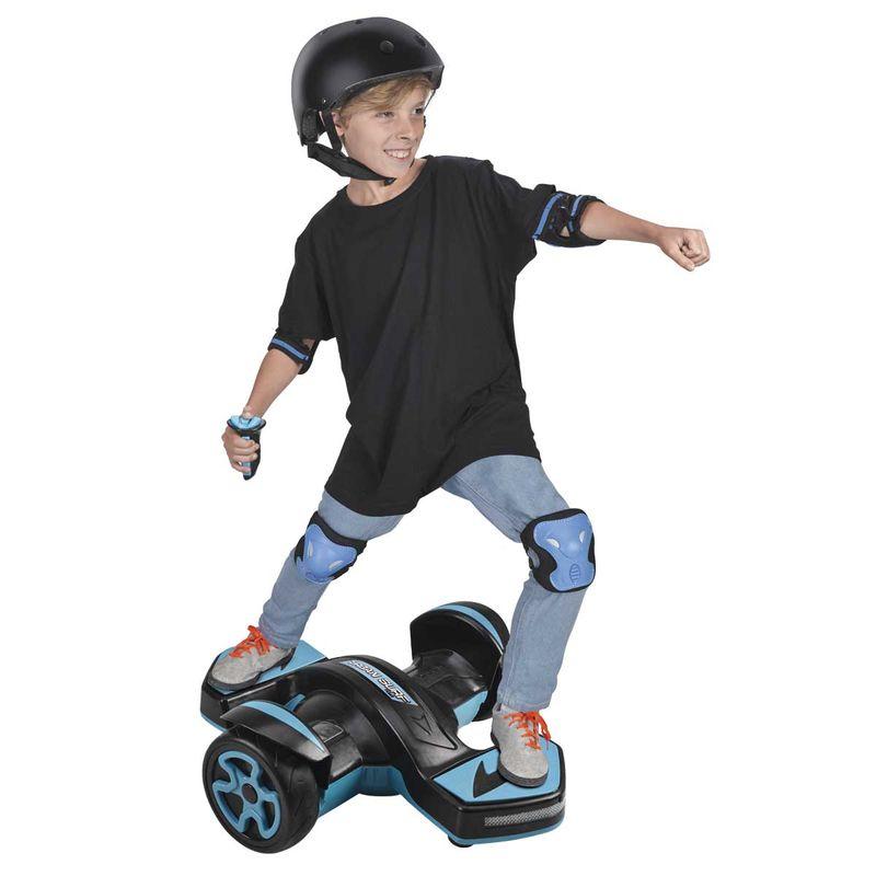 Feber-Urban-Surf-18V-Infantil