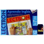 Lectron-Aprendo-Ingles_2