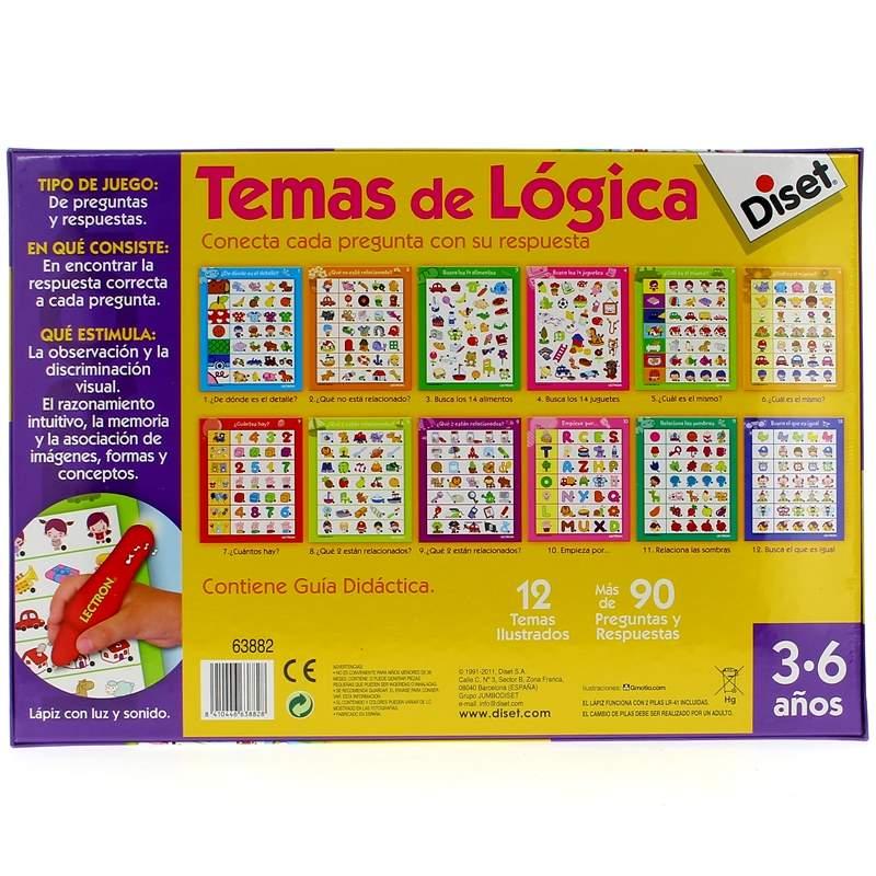 Lectron-Lapiz-Temas-de-Logica_1