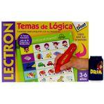 Lectron-Lapiz-Temas-de-Logica_2