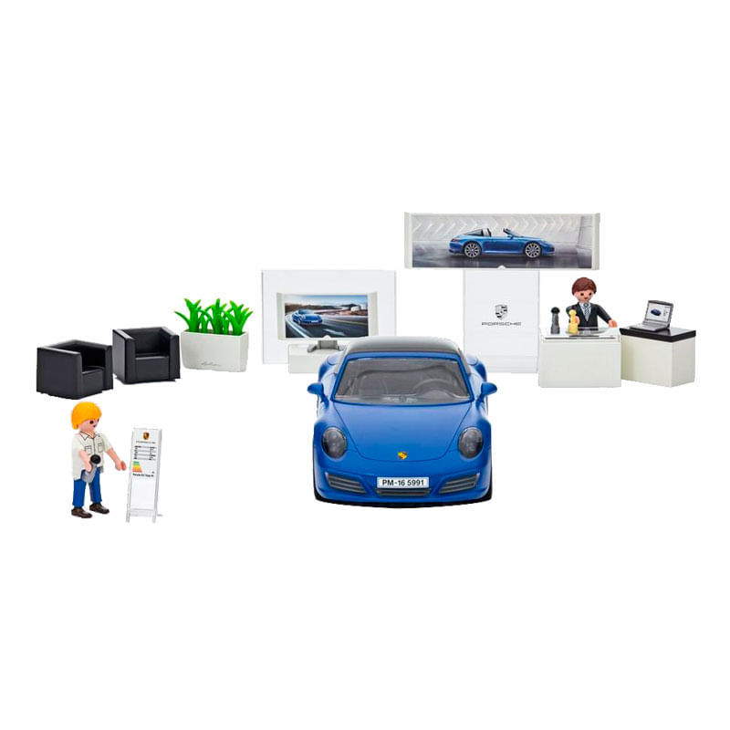 Playmobil-Porsche-911-Targa-4S_1