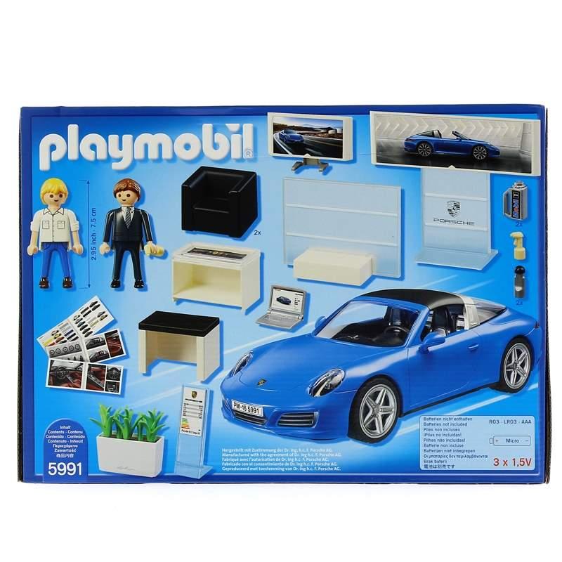 Playmobil-Porsche-911-Targa-4S_3