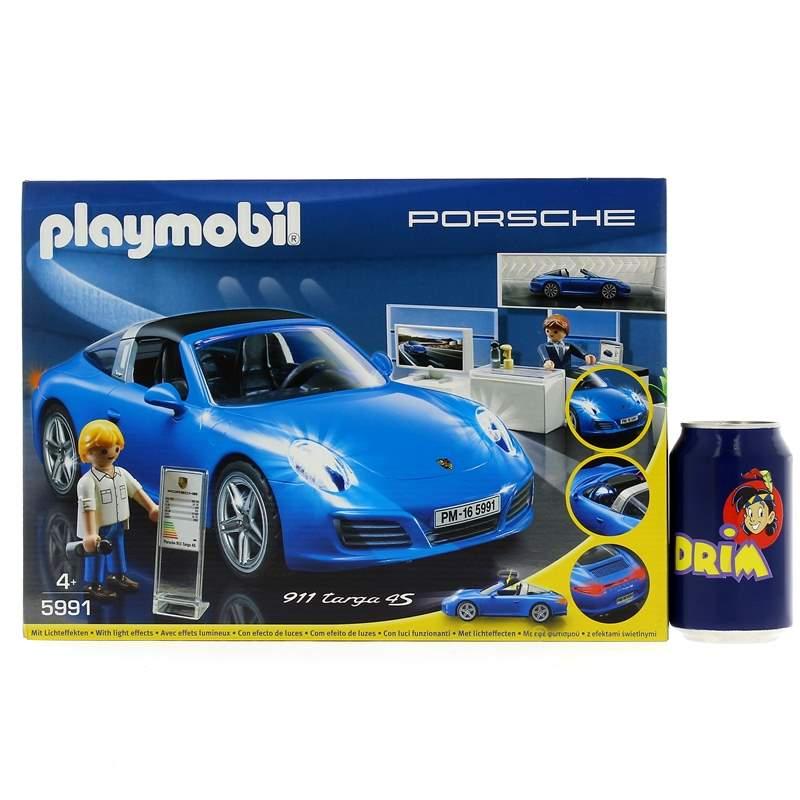 Playmobil-Porsche-911-Targa-4S_4