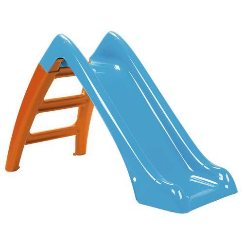 Tobogán Infantil Feber Slide