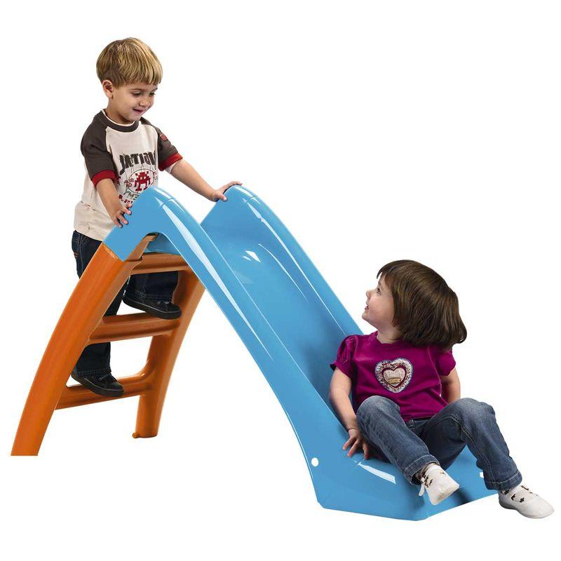 Tobogan-Infantil-Feber-Slide_1