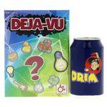 Juego-Deja-Vu_3