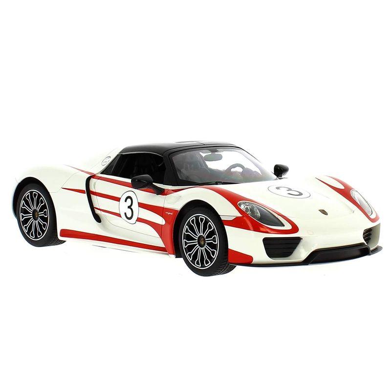 Porsche-918-Spyder-RC-a-Escala-1-14_1