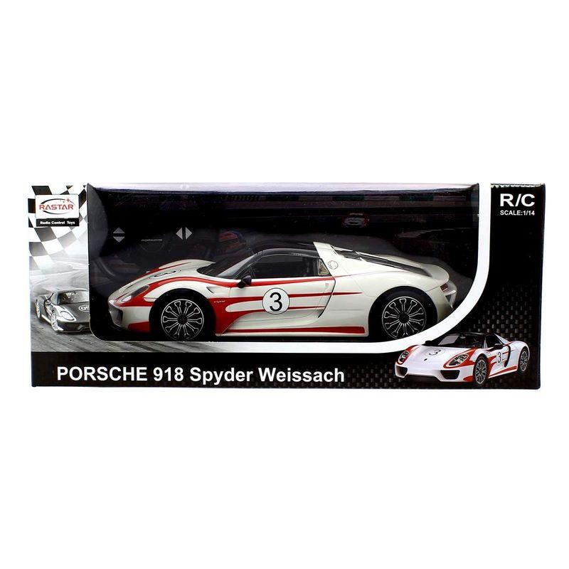 Porsche-918-Spyder-RC-a-Escala-1-14_3
