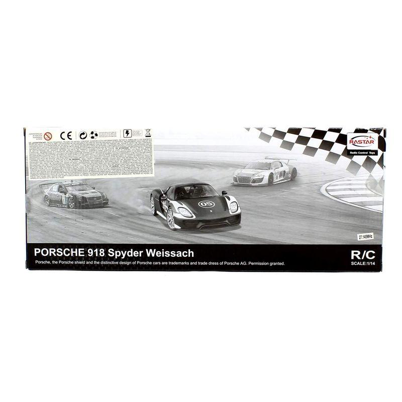 Porsche-918-Spyder-RC-a-Escala-1-14_4