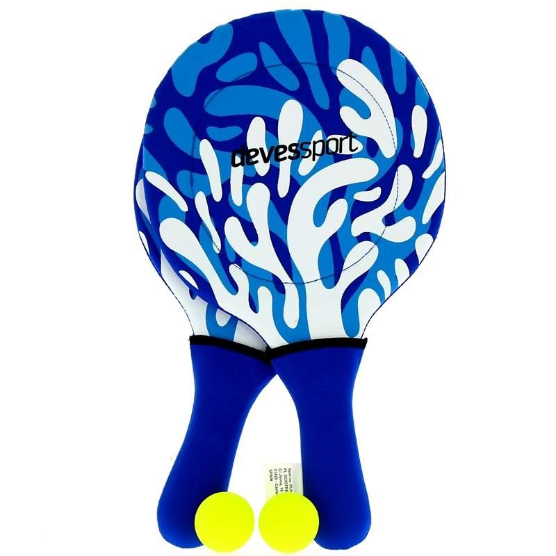 Palas-de-Neopreno-Azul