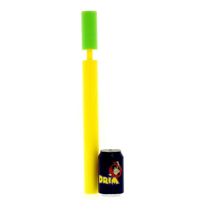 Pistola-de-Agua-de-Foam-45-cm-Amarilla_1