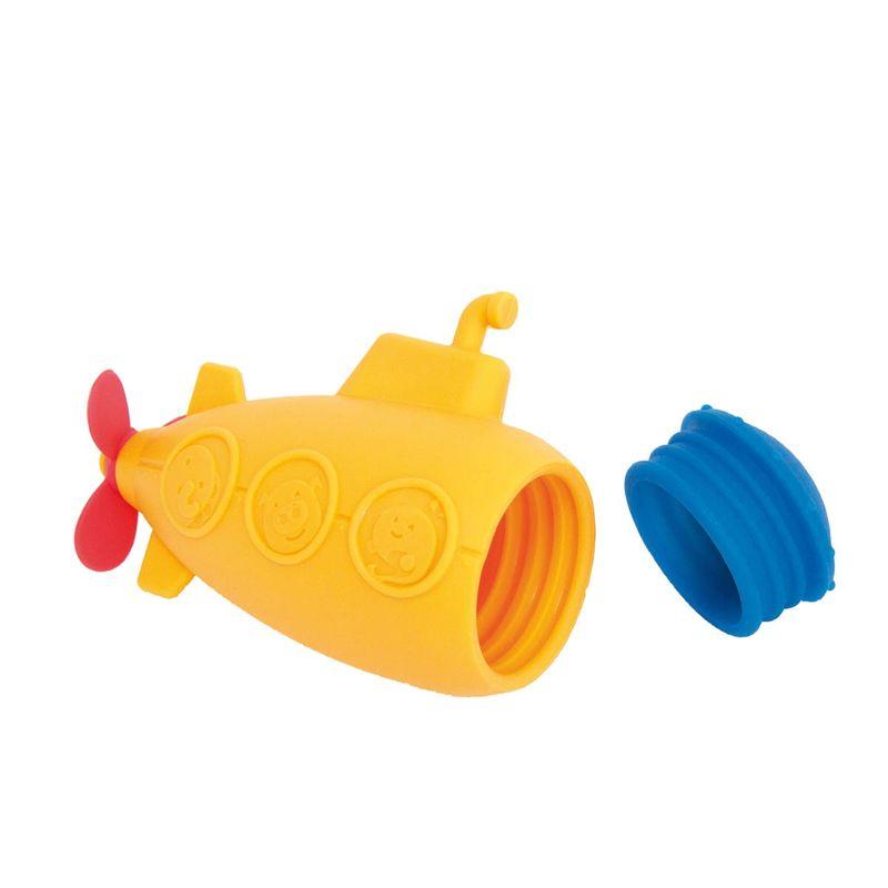 Submarino-para-el-Baño-Desmontable_1