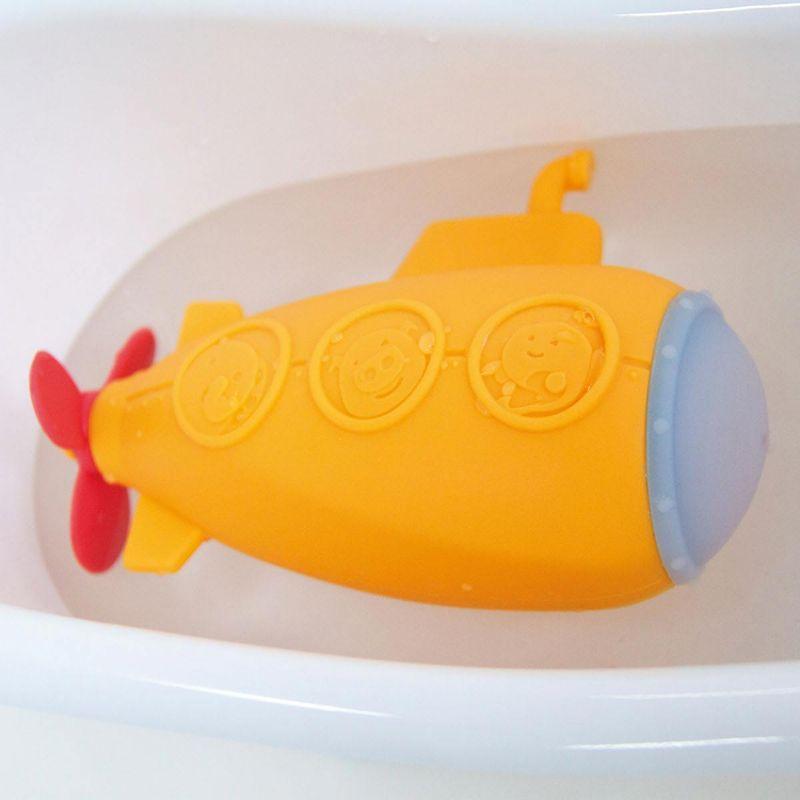 Submarino-para-el-Baño-Desmontable_4