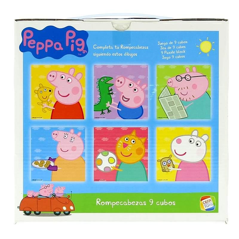 Peppa-Pig-Rompecabezas-de-9-cubos_1