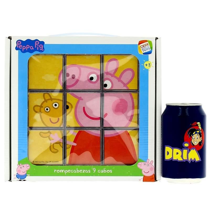 Peppa-Pig-Rompecabezas-de-9-cubos_2