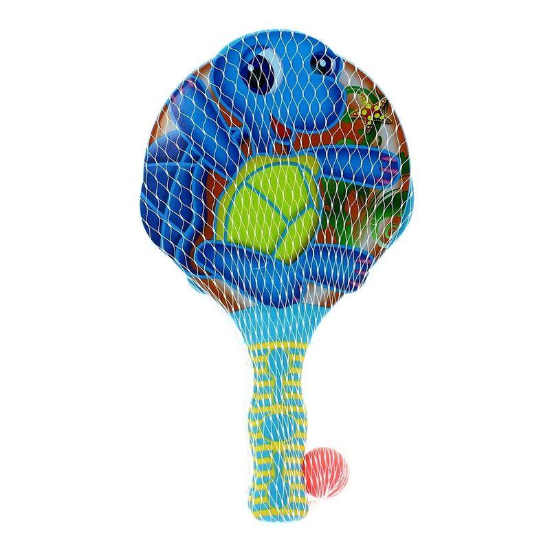Palas-de-Playa-de-Tortugas-Infantiles-Azules