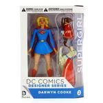 Figura-SuperGirl-DC-Designer-Series_1