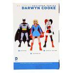 Figura-SuperGirl-DC-Designer-Series_2