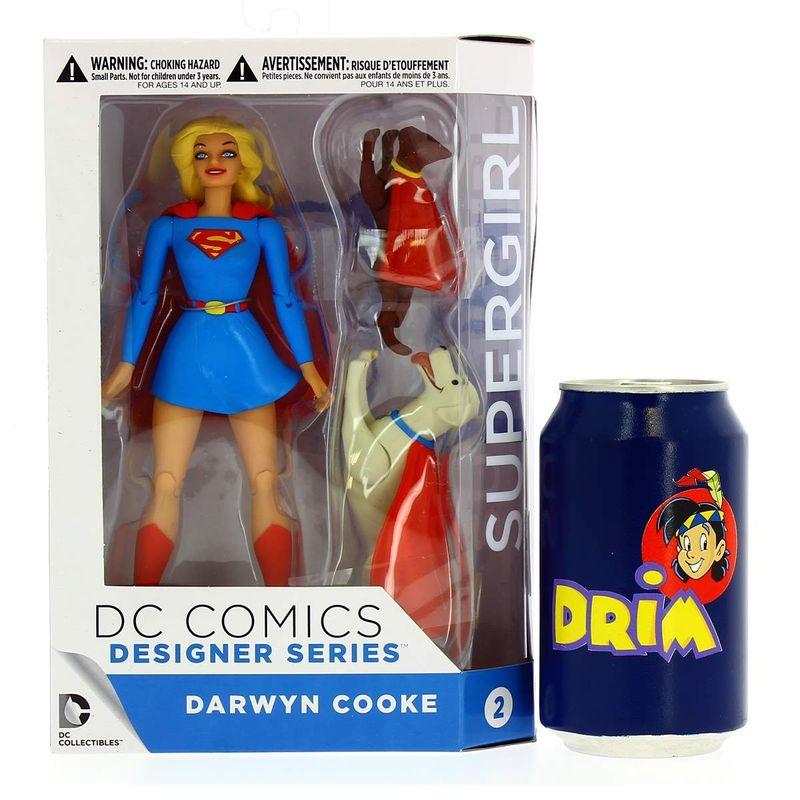 Figura-SuperGirl-DC-Designer-Series_3