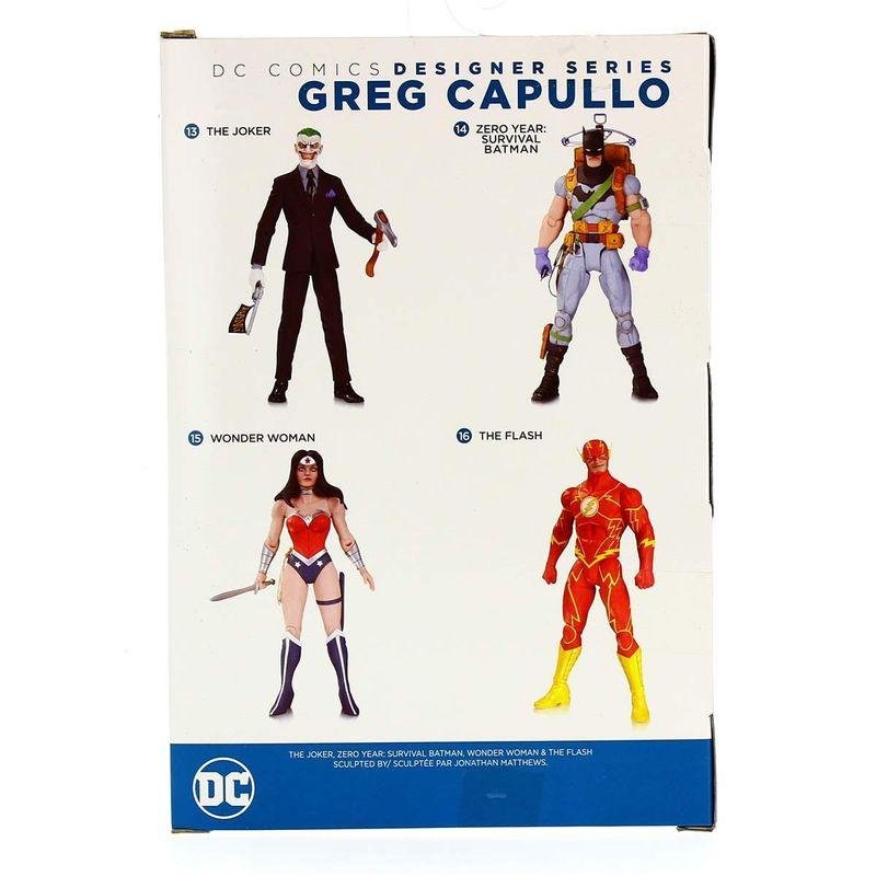 Figura-Wonder-Woman-DC-Comics-Designer-Series_2