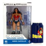 Figura-Wonder-Woman-DC-Comics-Designer-Series_3