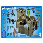 Playmobil-Fortaleza-Caballeros-Lobo_2