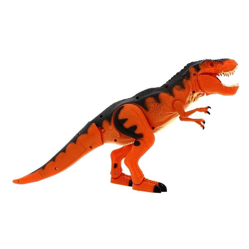 T-Rex-Tactil_1