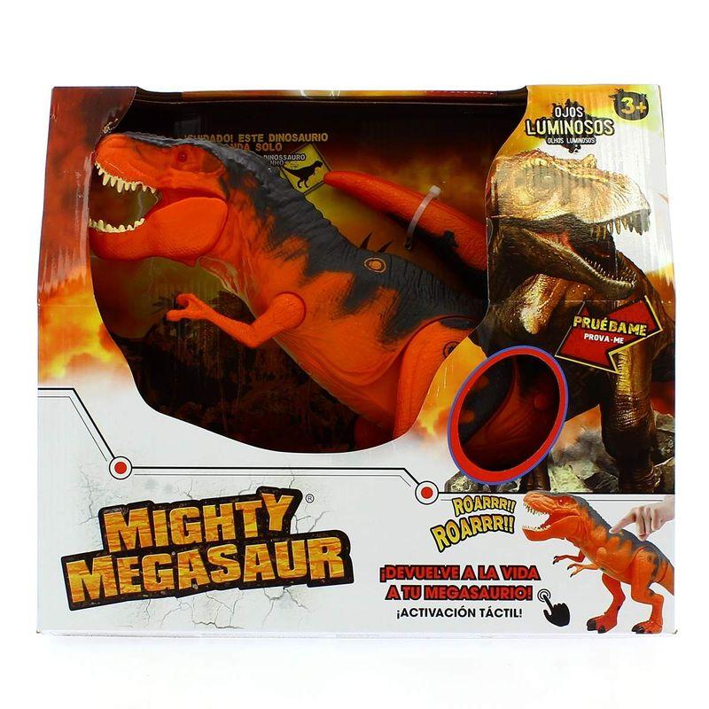T-Rex-Tactil_2