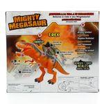 T-Rex-Tactil_3