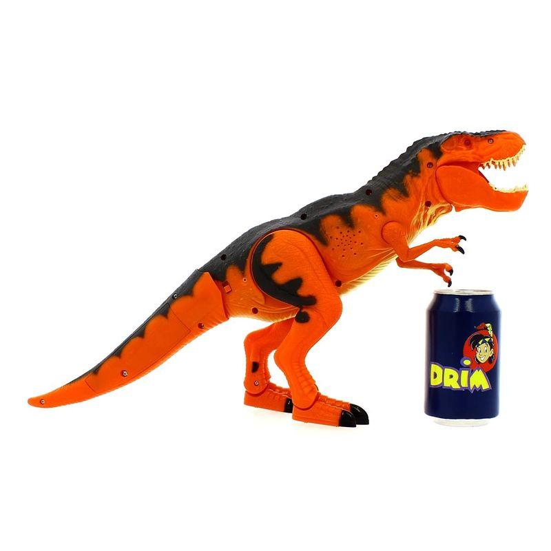 T-Rex-Tactil_4