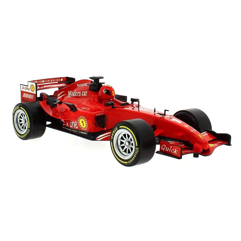 Vehiculo-Racing-Luces-y-Sonidos