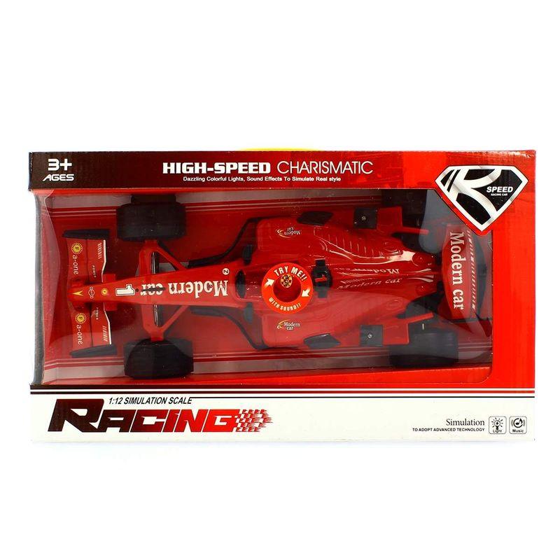 Vehiculo-Racing-Luces-y-Sonidos_1