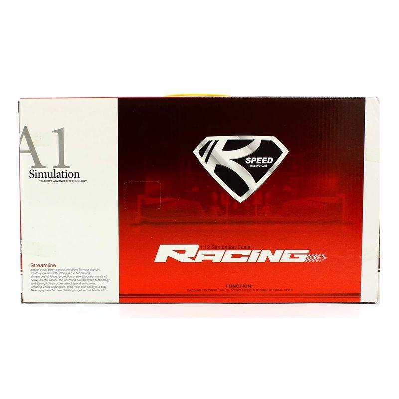 Vehiculo-Racing-Luces-y-Sonidos_2