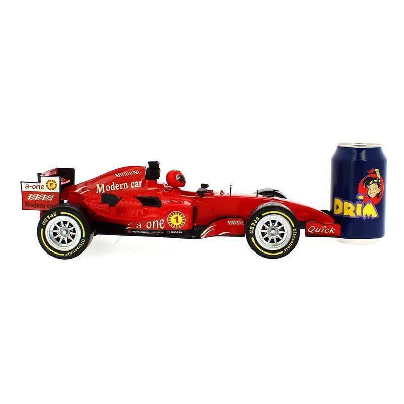 Vehiculo-Racing-Luces-y-Sonidos_3
