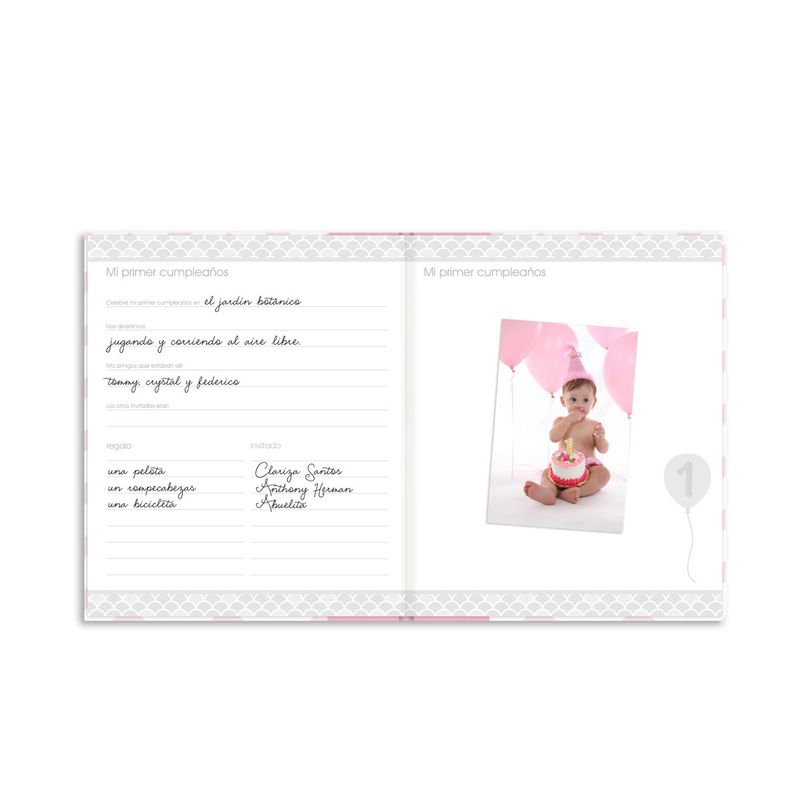 Libro-de-Huella-para-Bebe-Rosa_2