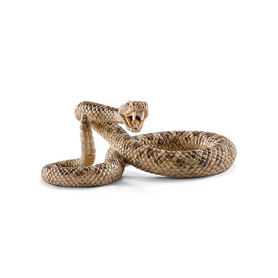 Figura-de-Serpiente-de-cascabel