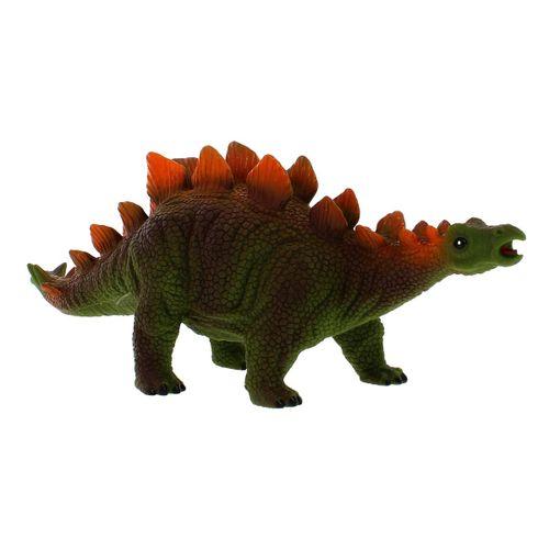 Dinosaurio Estegosaurio 40 cm