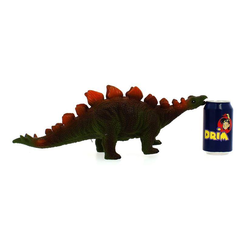 Dinosaurio-Estegosaurio-40-cm_3