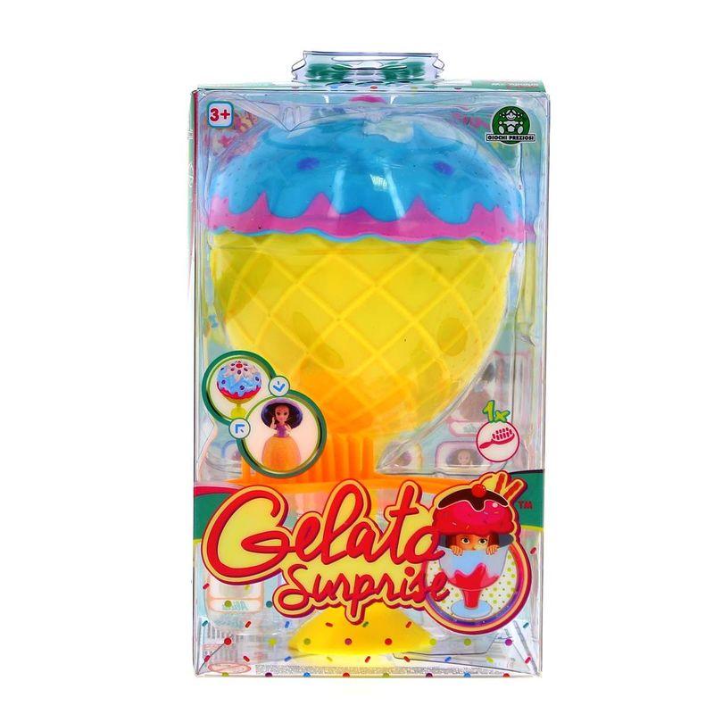 Gelato-Surprise-Diane_2